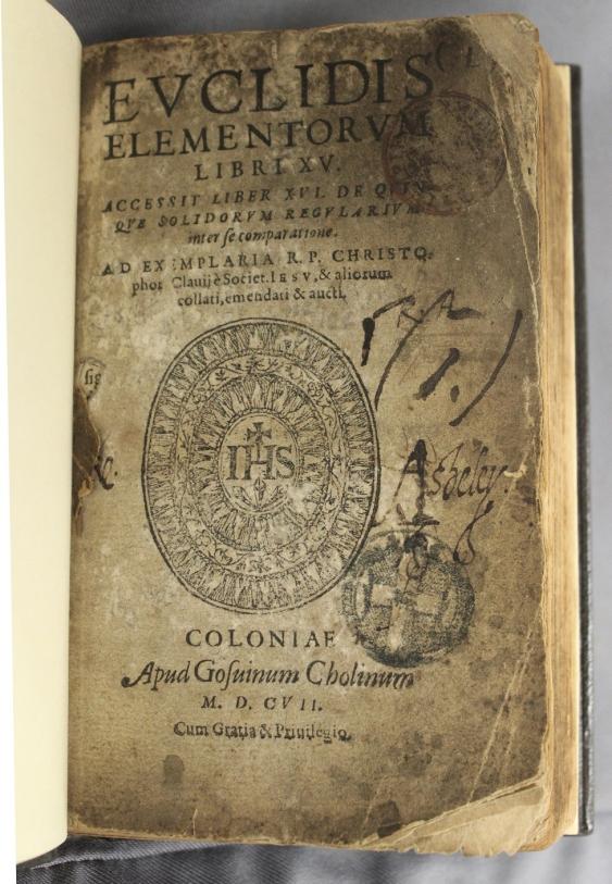 Euclid 1607 resize