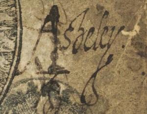 Euclid 1607 tp sig