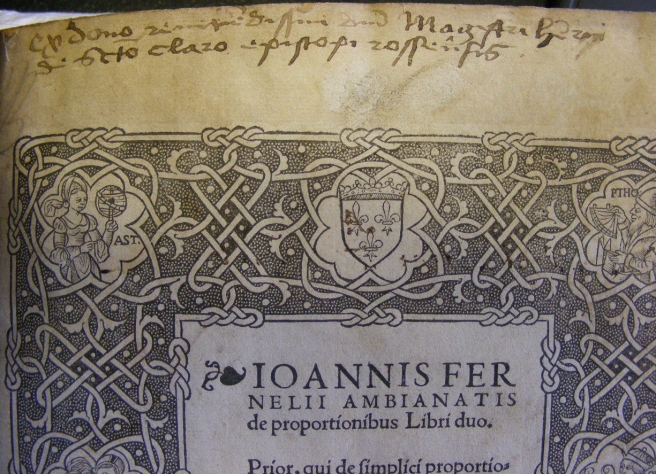 Sinclair inscription rsz