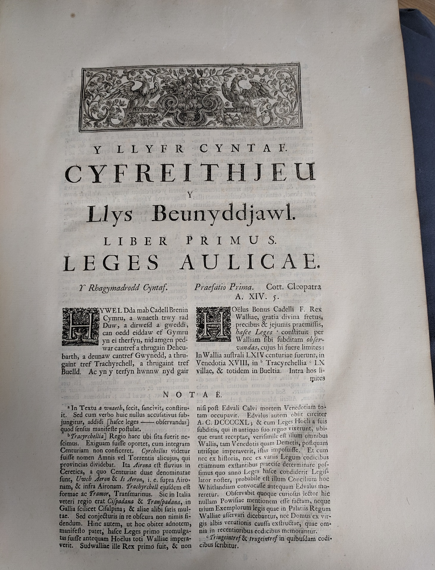 title page 2 reduced