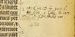Liber assisarum_annotations
